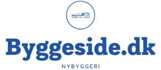 Byggeside.dk